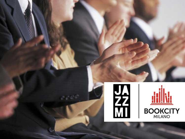 JazzMi Bookcity | Hotel Daniel