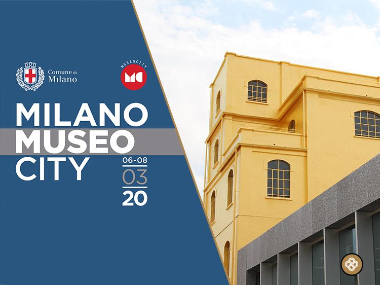 hotel MuseoCity Milano